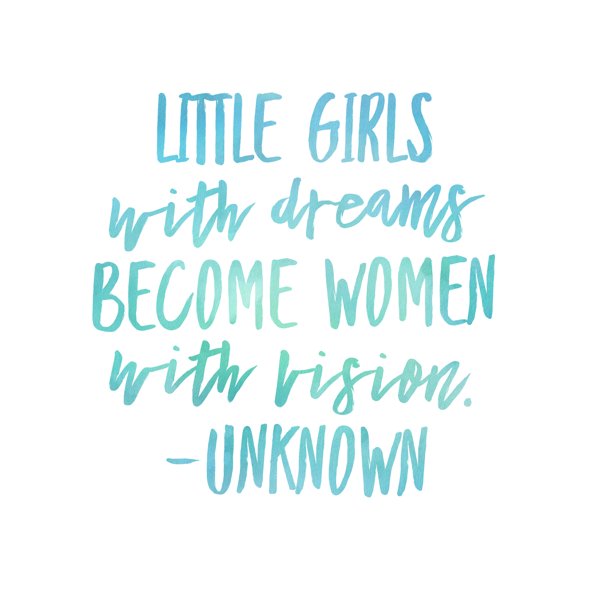 little_girls_with_dreams.PNG