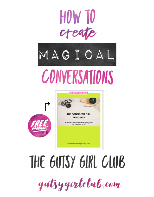 how-to-create-magical-conversations-blog-image-final.PNG