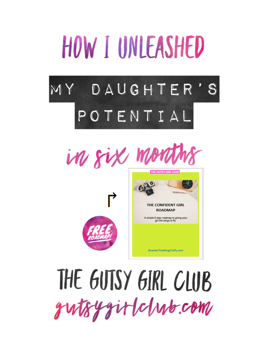 how-i-unleashed-my-daughters-potential-blog-image-final.PNG