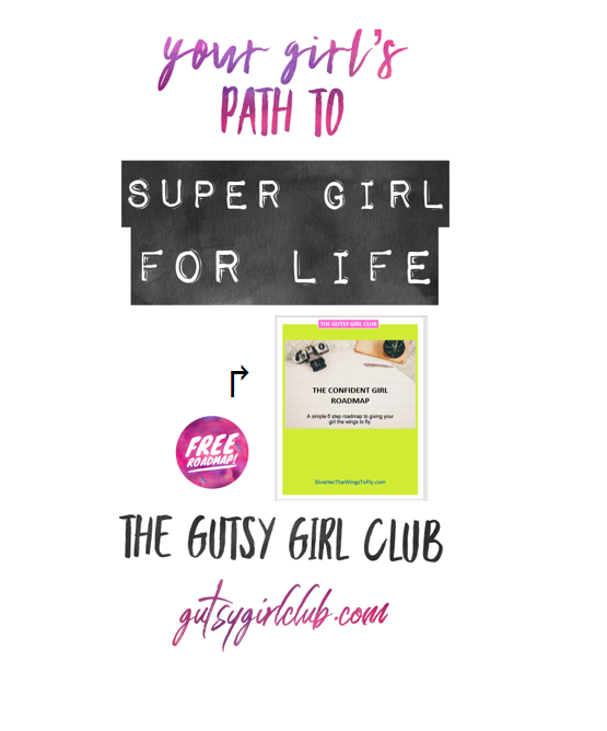 your-girls-path-to-super-girl-for-life-blog-image-final.PNG