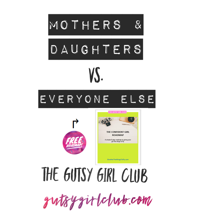 mothers-daughters-vs-everyone-else-blog-image-final.PNG