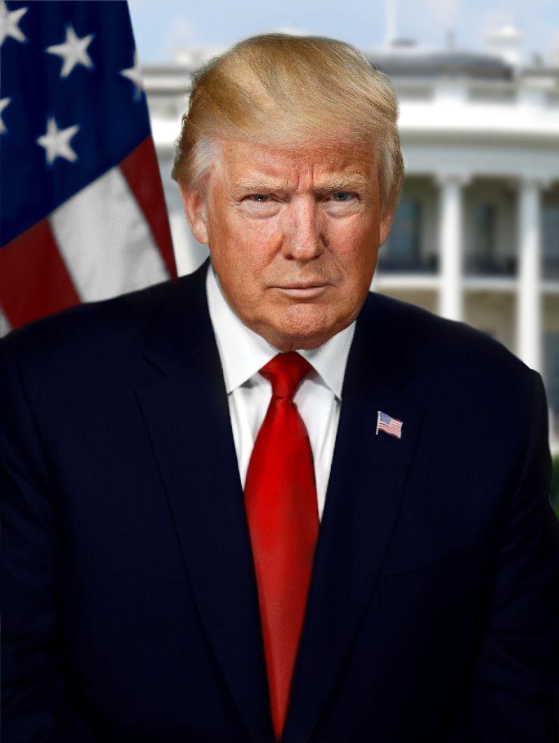 Donald_Trump_President-elect_portrait.jpg