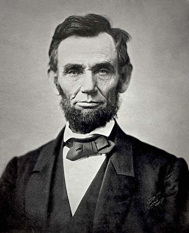 389px-Abraham_Lincoln_November_1863.jpg