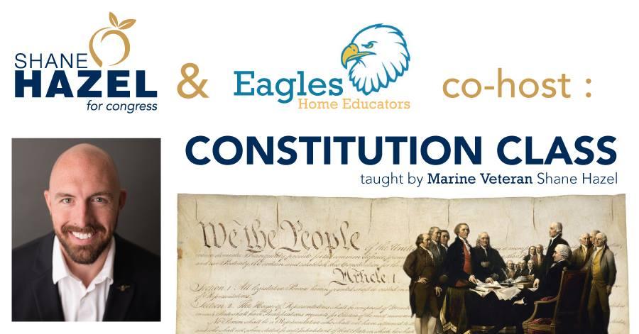 Constitution_Class.jpg