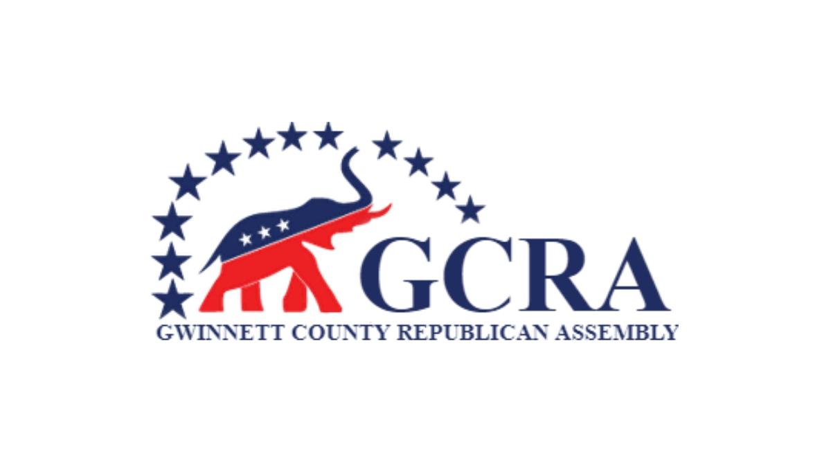 gcra-logo.jpg