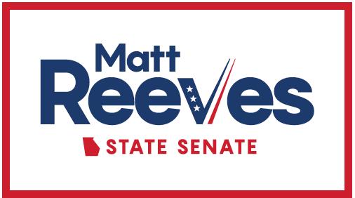 Matt_Reeves.png