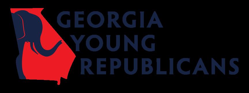 GYR_Logo.png
