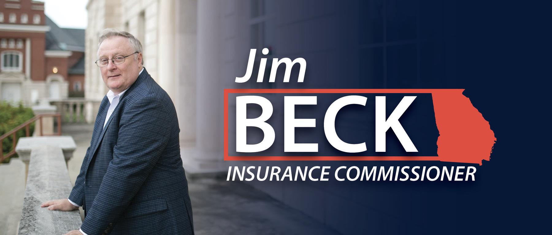 Jim_Beck.png