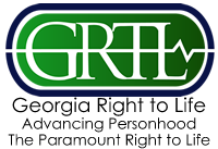 GRTL-web-logo_0.png