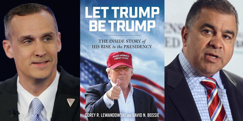Let_Trump_Be_Trump.png