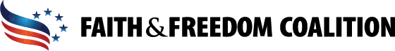 cropped-FF_Logo.png