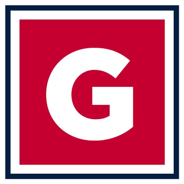 GGOP_Logo.png