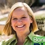 Bonnie_Rich_150.jpg