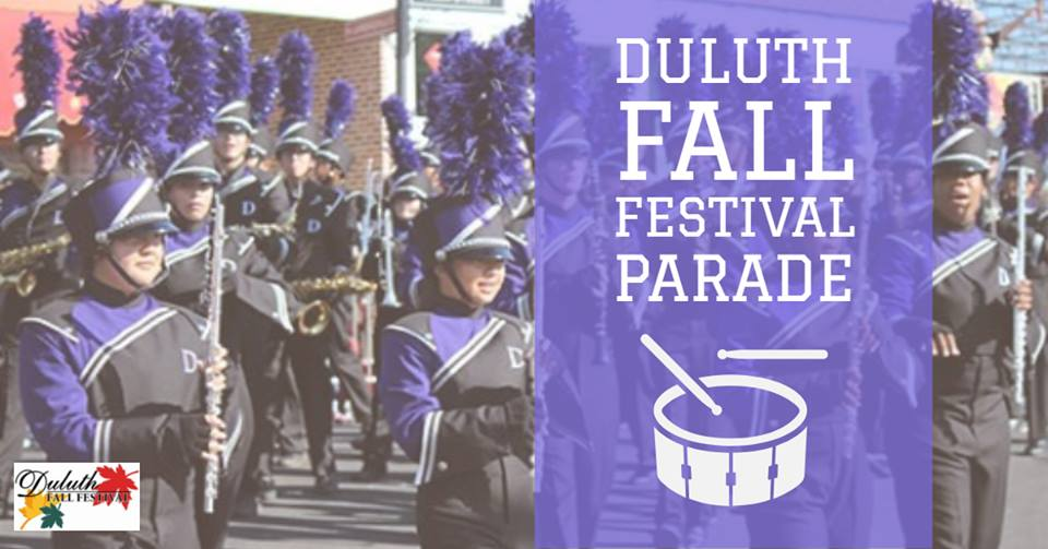Duluth_Fall_Festival.jpg