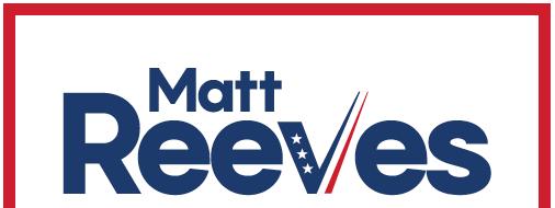 Matt_Reeves_Banner.png