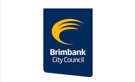 brimbank-city-council-logo_2.jpg
