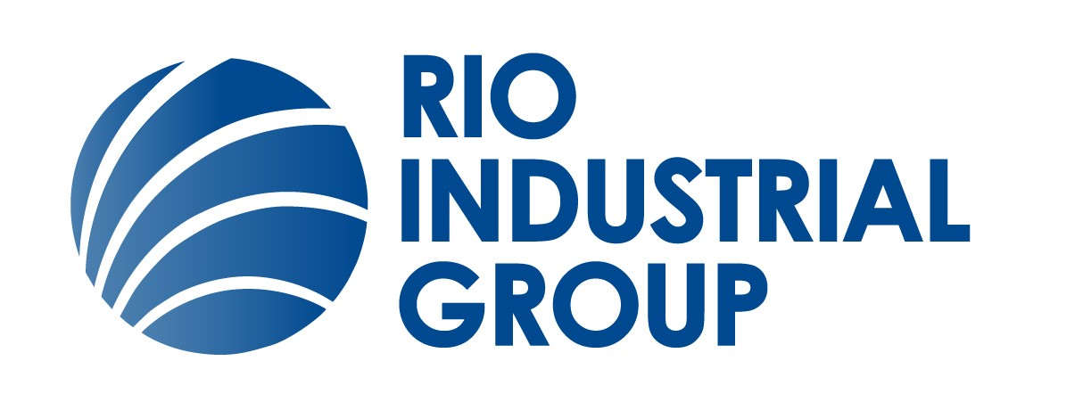 Rio_Industrial_Group_Logo.jpg