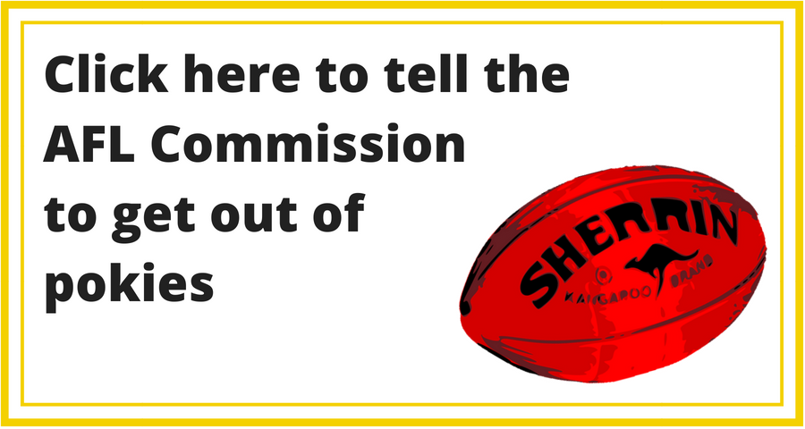 Click_here_to_tell_the_AFL_Commission_to_get_out_of_pokies.png