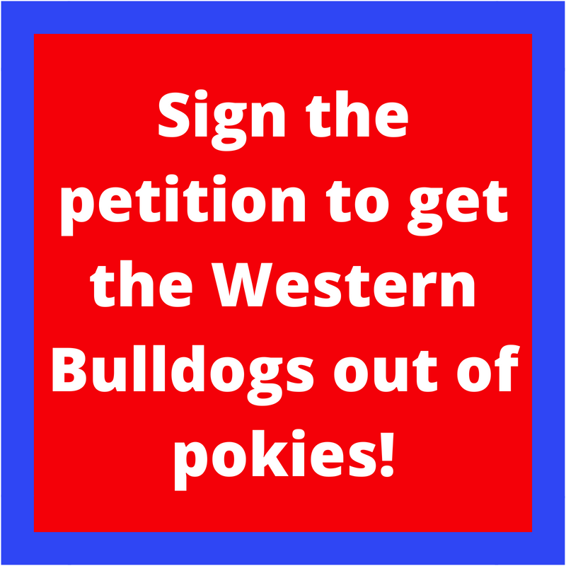 bulldogs_petition.png