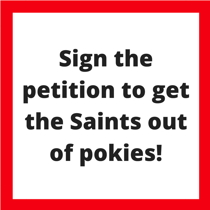 St_Kilda_petition.png