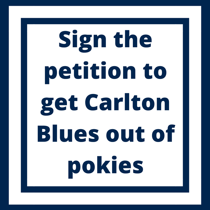 Carlton_petition.png