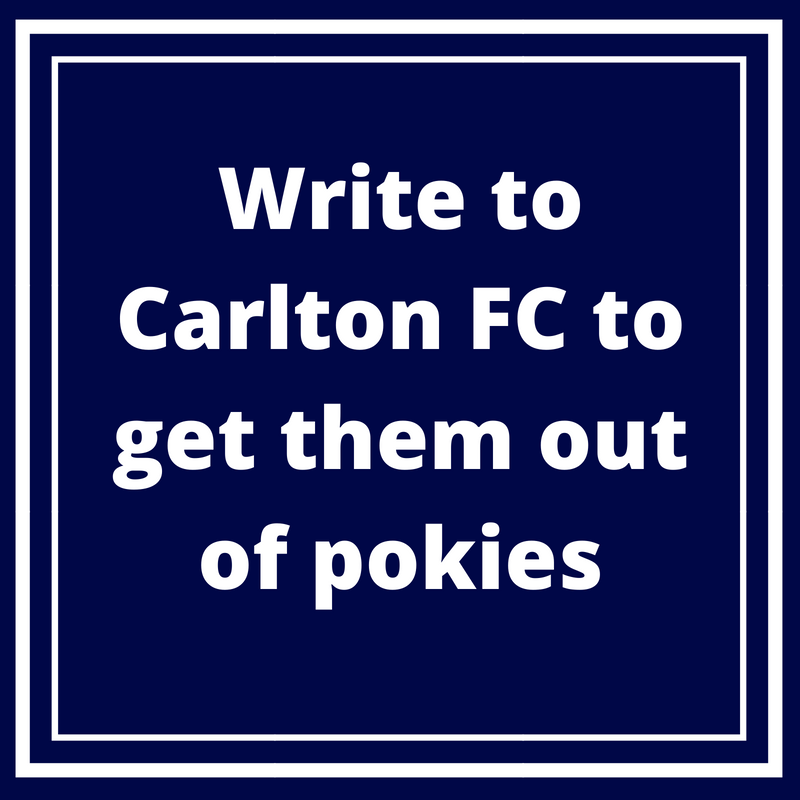 carlton_button.png