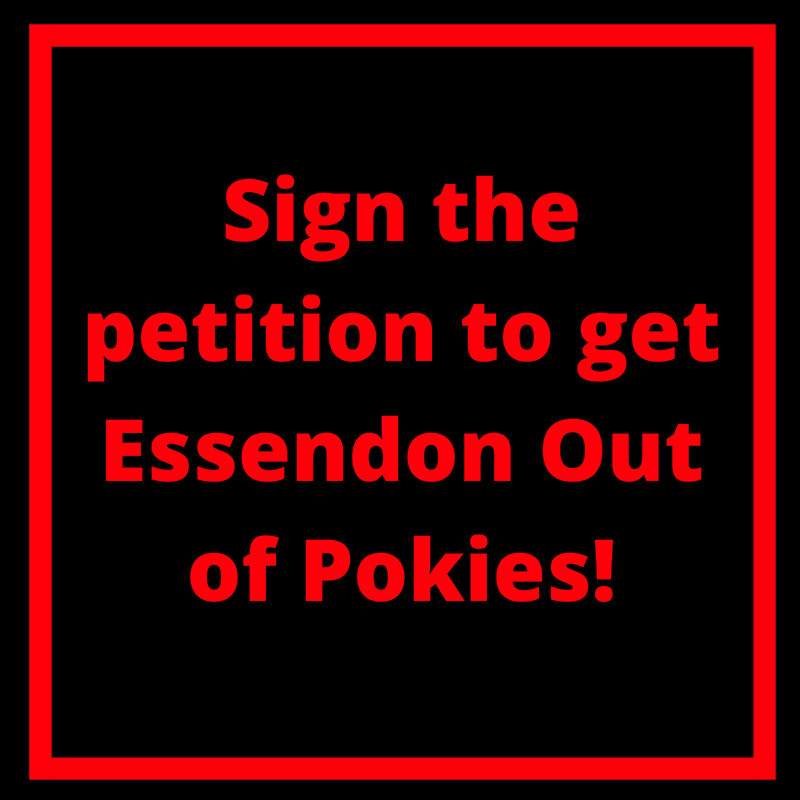 Sign_the_petition_to_get_Essendon_Out_of_Pokies!.png