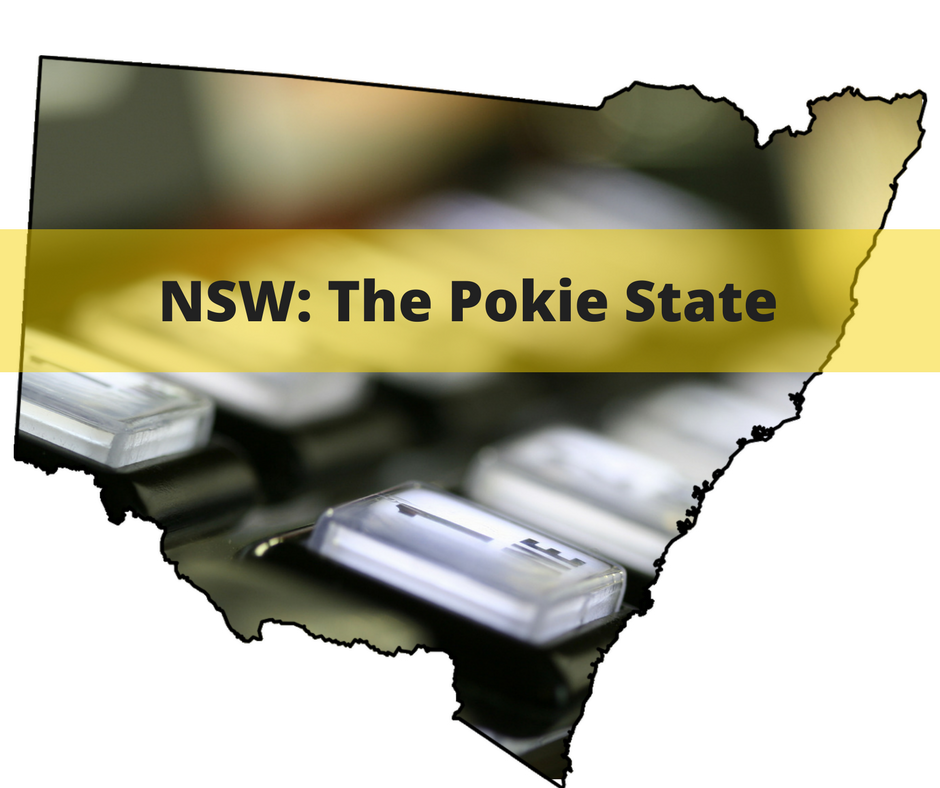 NSW_Pokie_State.png