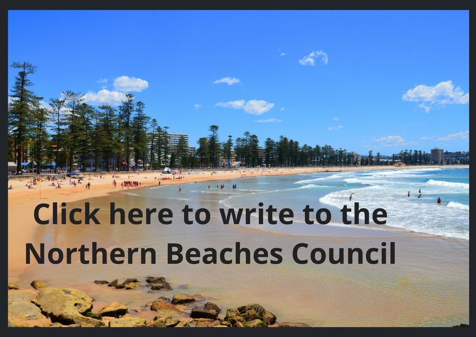 Click_here_to_write_to_the_Northern_Beaches_Council_and_tell_them_to_adopt_a_Gambling_Harm_Policy.png