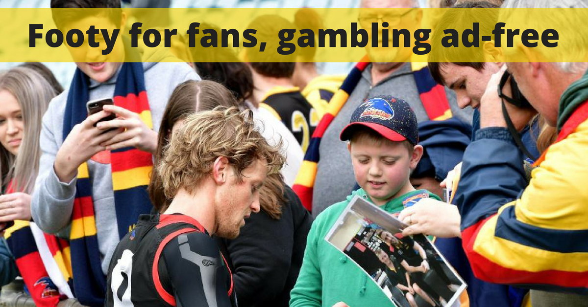 Footy_for_fans_-_betting_ad-free.png