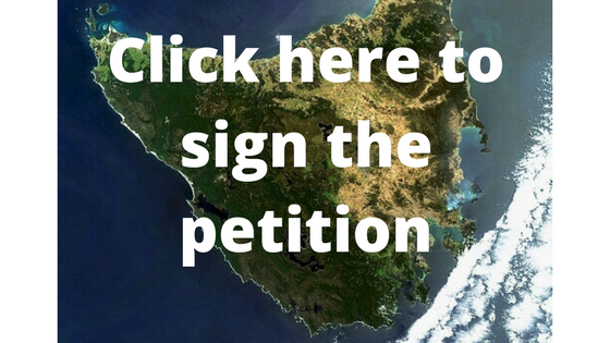 Click_here_to_sign_the_petition.png
