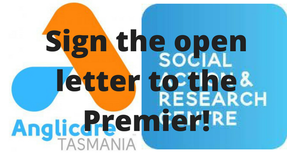 Sign_the_open_letter_to_the_Premier!.png