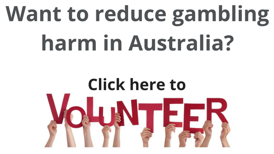 vol_aus_button.png