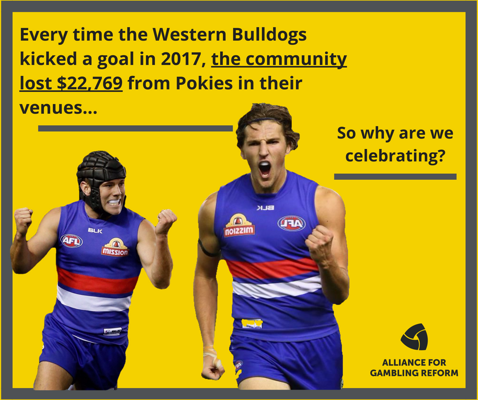 Western_Bulldogs_FC_(1).png