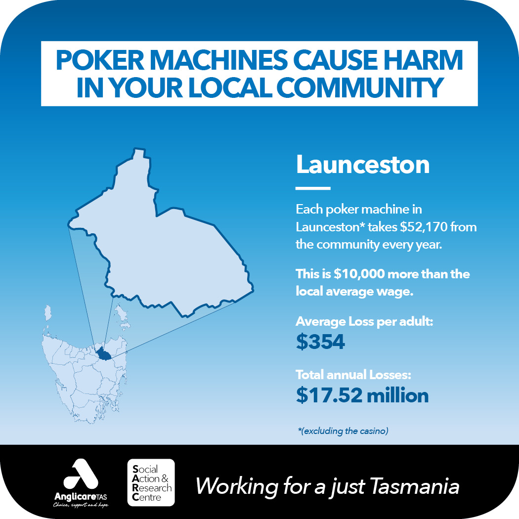 Local_Community_Infographic-_Launceston.jpg