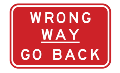 wrong_way_go_back.png