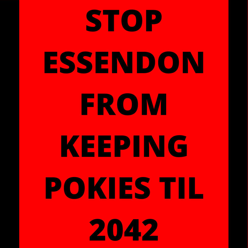 STOP_ESSENDON_FROM_KEEPING_POKIES_TIL_2042.png