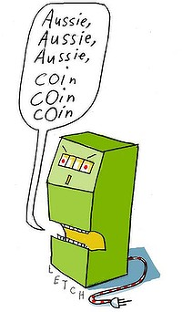 Aussie_Aussie_Coin_Coin_Cartoon.jpg