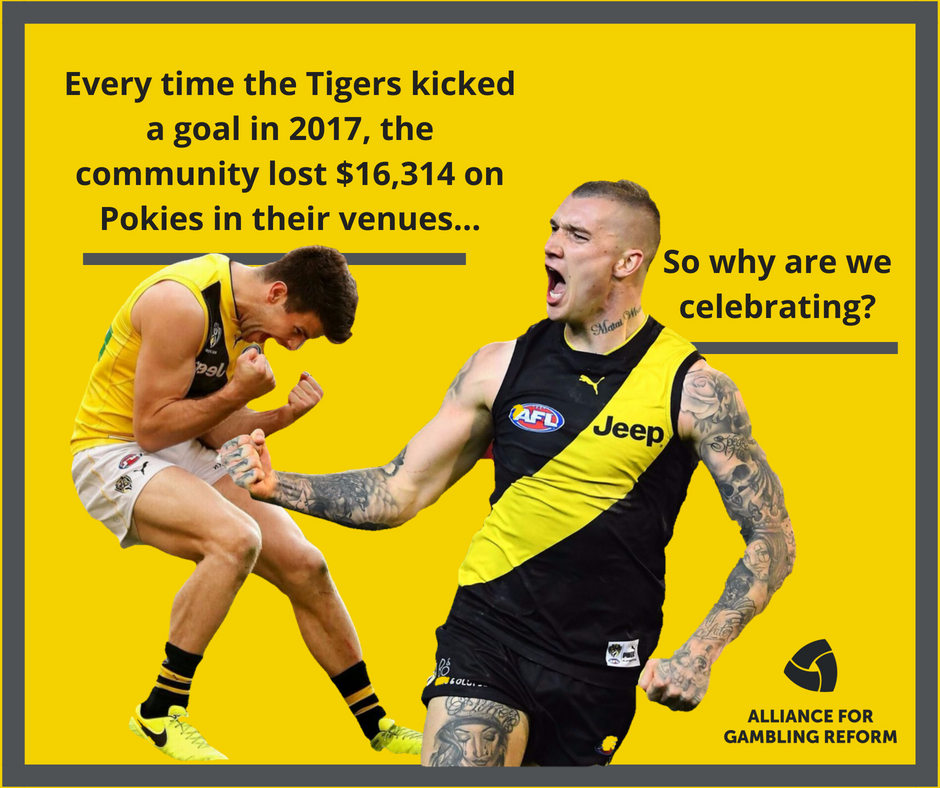 Richmond_FC_(1).png