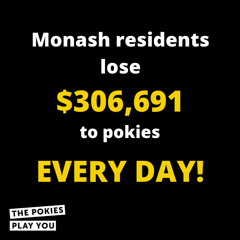 Monash_losses.png