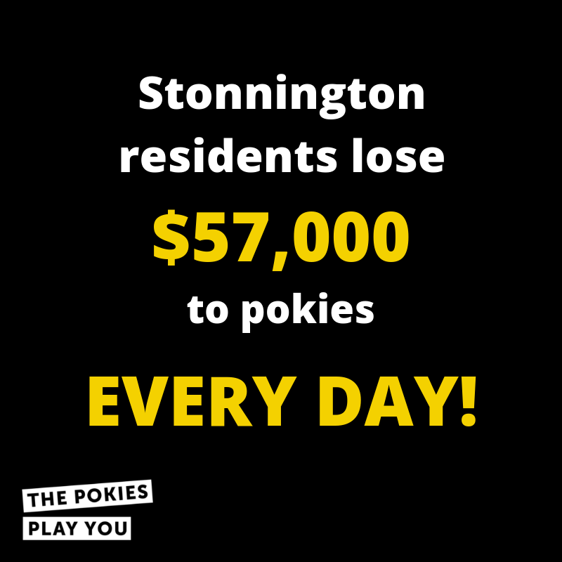 Stonnington_losses.png