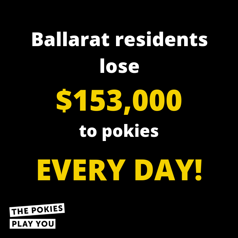 Ballarat_losses.png