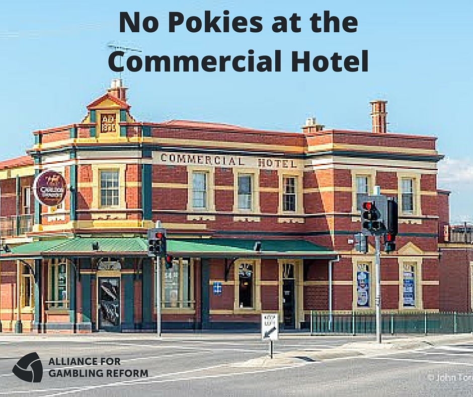 No_Pokies_at_the_Commercial_Hotel.jpg