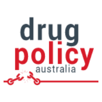 alliance_for_gambling_reform_drug_policy
