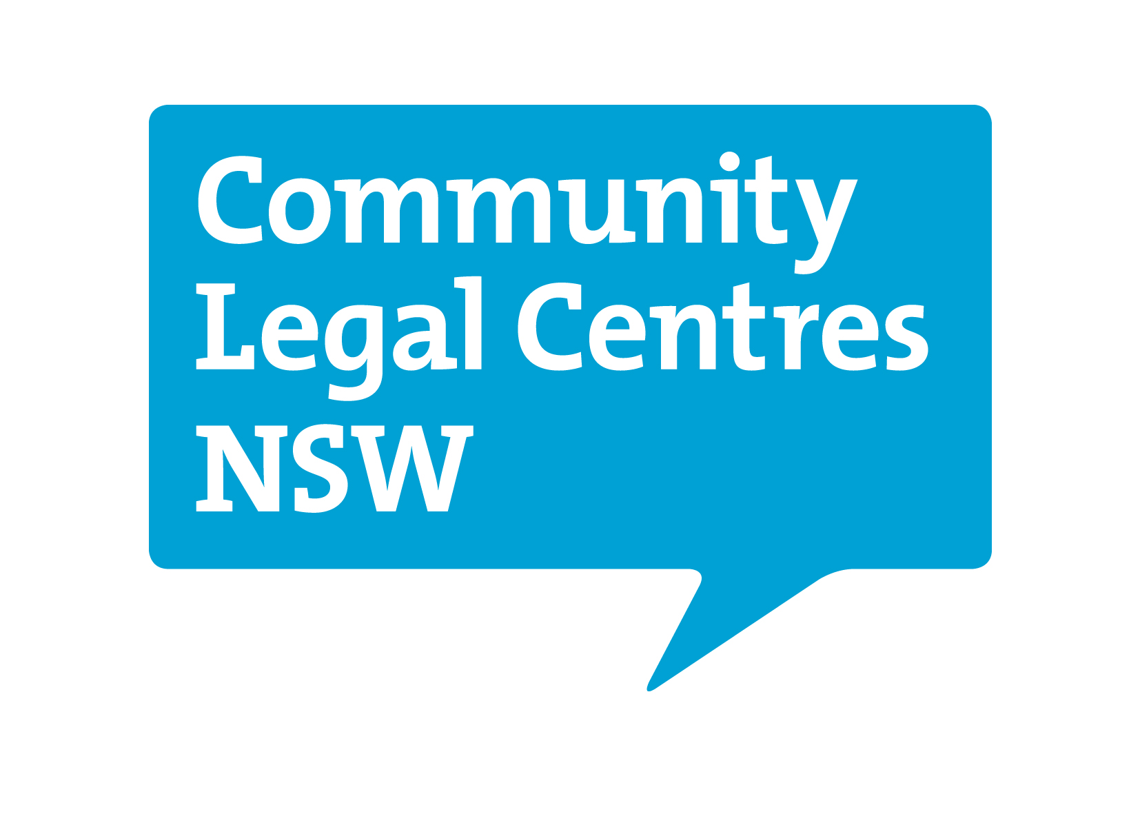 alliance for gambling reform CLCNSW
