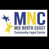 alliance for gambling reform north coast