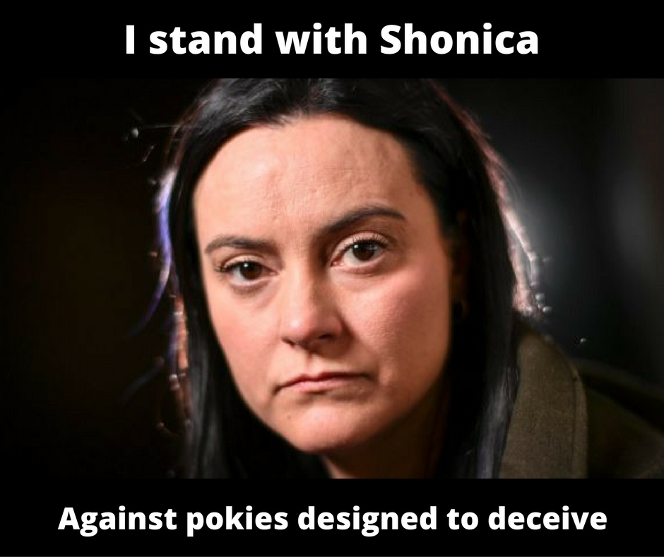 I_Stand_with_Shonica_(1).jpg