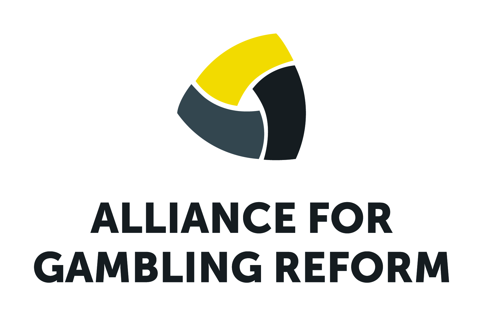 inthenews - Alliance for Gambling Reform