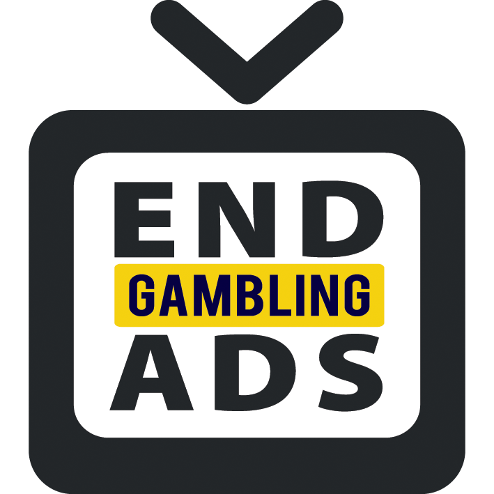 End Gambling Ads