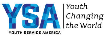 ysa-logo-medium.png